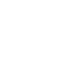 Crown Collection In Gooderham Estates